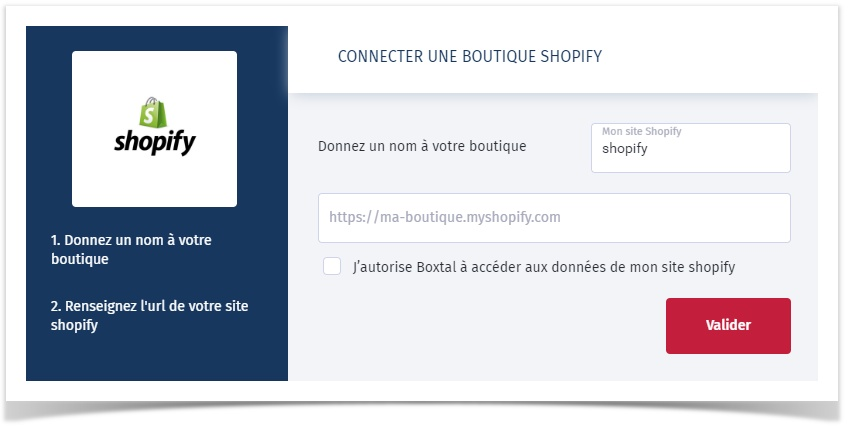 Boxtal_Connect_shopify_integration.png