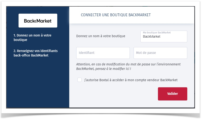 Boxtal_backmarket_integration.png